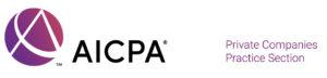 AICPA_PCPS